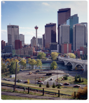 Local Towing & Roadside Assistance Services in Calgary