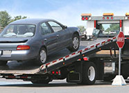 Expert Towing Solutions